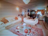 4 bedroom Detached house to rent in Bowls Close, Stanmore...