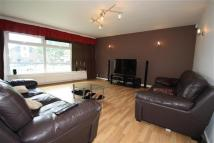 3 bedroom Maisonette to rent in Merryfield Gardens...