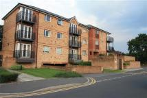 Apartment to rent in Bridgepoint Court...