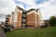 Apartment to rent in Cunard Court, STANMORE