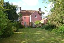 4 bedroom Detached house in Tolleshunt D'Arcy