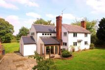 Cottage for sale in Hayrons Lane, Good Easter