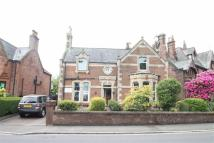 5 bedroom Link Detached House for sale in Lovers Walk, Dumfries...