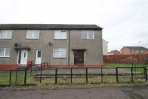 End of Terrace house for sale in Fairinsfell, Broxburn...