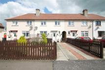3 bedroom Terraced home for sale in Paradykes Avenue...