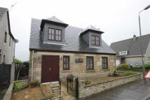 3 bed Detached home for sale in Main Road, Gateside...