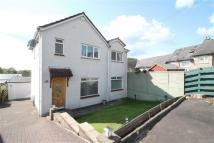 4 bed Detached property in Firbank Avenue, Torrance...