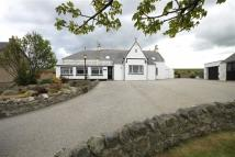 5 bed Detached home in Longmanhill, Banff...
