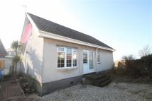 4 bedroom Detached property for sale in Park Lane, Ardrossan...