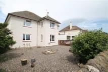 3 bedroom Detached house for sale in East Forth Street...