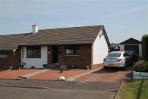 Kings Way Semi-Detached Bungalow for sale