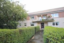 3 bedroom Flat for sale in Dunkenny Road...