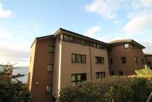 Scotscraig Apartments Flat for sale
