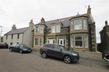 3 bedroom semi detached house for sale in Gellymill Street...