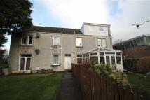 2 bedroom Flat for sale in Nelson Street, Largs...
