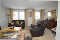 4 bed Town House for sale in Wood Street, Catrine...