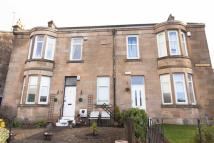 2 bed home in Janetta Street...