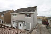 2 bed semi detached house for sale in Currieside Avenue...