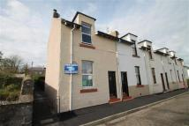 2 bed End of Terrace house in Tyneview, Tranent...