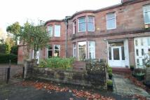 3 bed Flat for sale in Ancaster Drive, West End...