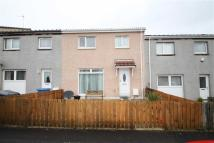3 bedroom Terraced home in Mayfield Court, Armadale...