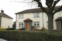 2 bed semi detached property for sale in Pine Road, Clydebank...