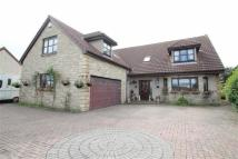 5 bed Detached house for sale in Eastend...