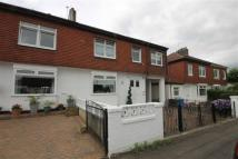 Waverley Drive semi detached property for sale