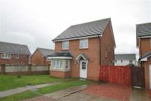 4 bed Detached house for sale in Aberfeldy Place...