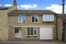 Church Street Cottage for sale