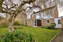 3 bed Detached property in Hedge End, Woodstock