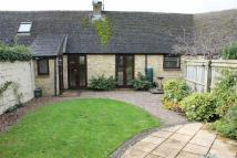 Bungalow for sale in Oxpens, Charlbury...