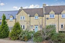 3 bedroom home in The Stocks, Chadlington...
