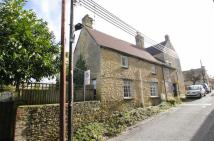 Cottage for sale in Hixet Wood, Charlbury