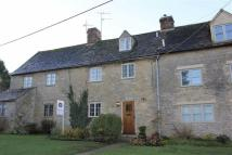 3 bed Cottage for sale in Church View...
