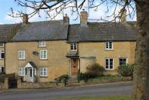 3 bed Cottage for sale in The Cottage, Chadlington...