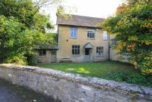 house for sale in Wychwood Court...