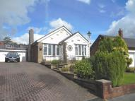 Link Detached House for sale in Old Vicarage Road...