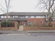 Retirement Property for sale in Rydal Court, Heaton