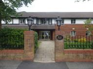 Retirement Property in Rydal Court, Heaton