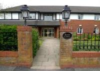 2 bedroom Retirement Property for sale in Rydal Court, Heaton