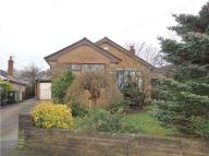 Stocks Park Drive Detached Bungalow for sale