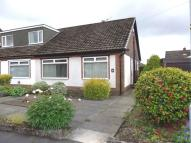 2 bedroom Bungalow in Neston Avenue, Sharples