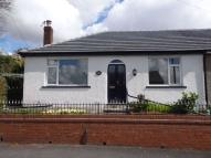 2 bed Semi-Detached Bungalow for sale in Bottom Oth Moor, Horwich