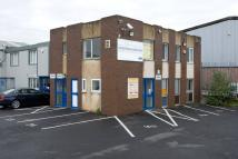 property to rent in Unit F2 Lotherton Business Park