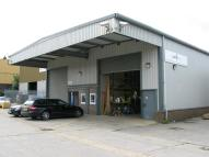 property to rent in Unit C2 Lotherton Business Park