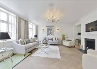property for sale in Chesham Mews, Belgravia, London, SW1X