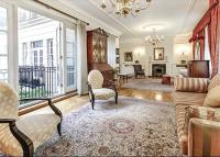 Flat for sale in Eaton Square, Belgravia...