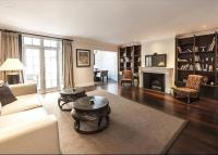 property for sale in Burton Mews, Belgravia, London, SW1W