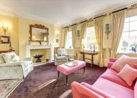 Terraced property for sale in Mozart Terrace...